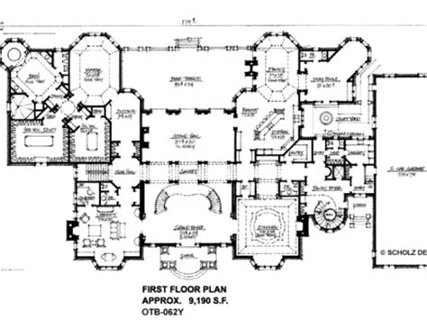 log mansions floor plans mega mansion floor plans mansion floor plans log mansion