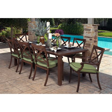 costco patio dining sets costco outdoor dining furniture 28 images patio dining