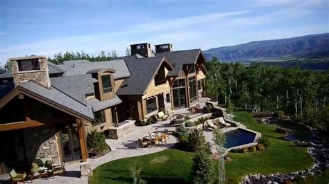 luxury homes in aspen colorado luxury homes for sale in aspen colorado luxury homes for