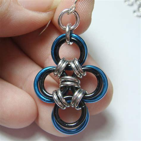 jewelry tutorials for beginners cross handmade jewelry tutorials