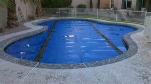solar blanket for pool solar safe pool covers