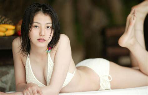 japanese model top 5 beautiful japanese models top beautiful