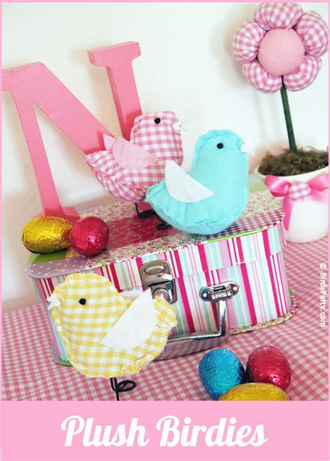 free easter crafts for free sewing patterns free easter crafts ask home design