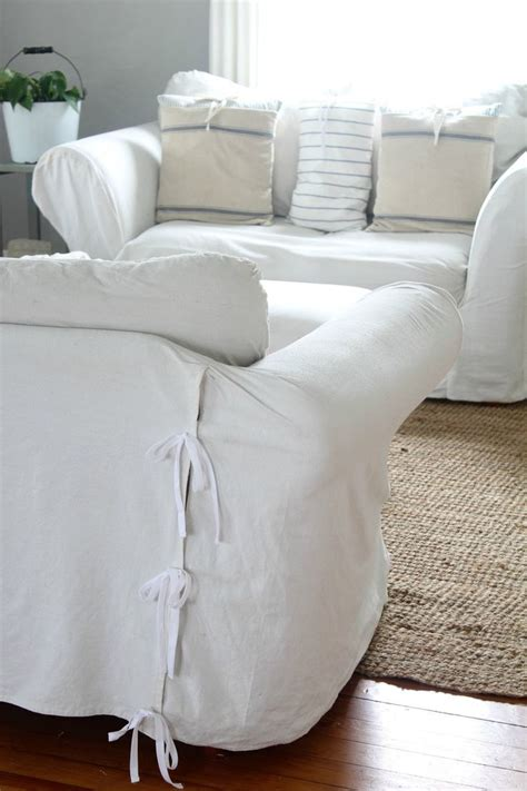 how to make a sofa slipcover best 25 covers ideas on diy sofa cover
