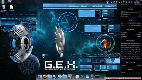 windows 7 ultimate fully activated genuine gtydsr rar