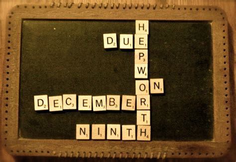 scrabble pregnancy announcement pin by xoxo on baby announcements pregnancy