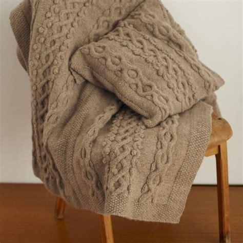 free aran knitting patterns for cushions photos of aran cushion knitting patterns free brown