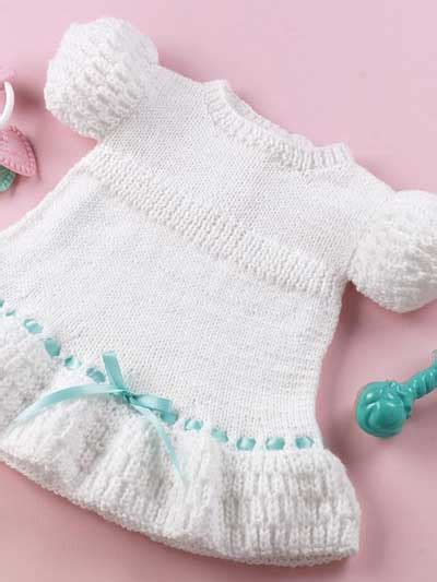 free knitted dress patterns for toddlers free knitting patterns for clothing marshmallow