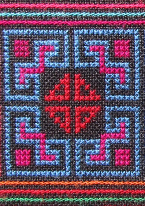 quilt knit stitch akha cross stitch quilt a whole year s worth of