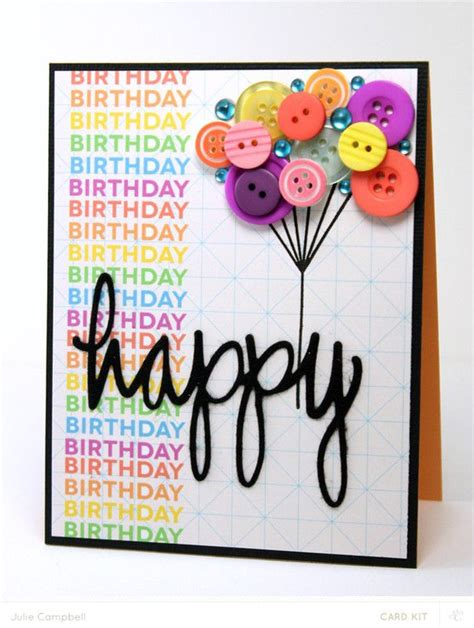 how to make hallmark cards card invitation design ideas birthday cards