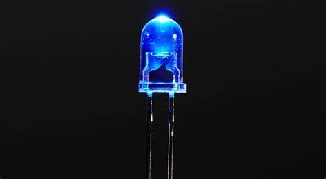 white led blue led inventors awarded nobel prize for creating white