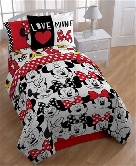 minnie comforter set minnie mouse comforter set 28 images minnie mouse