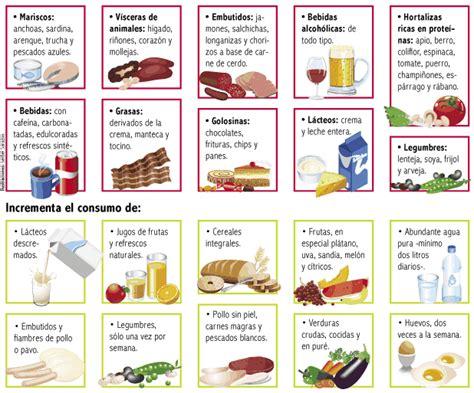 alimentos que suben el acido urico 193 cido 250 rico s 237 ntomas y su tratamiento natural el blog