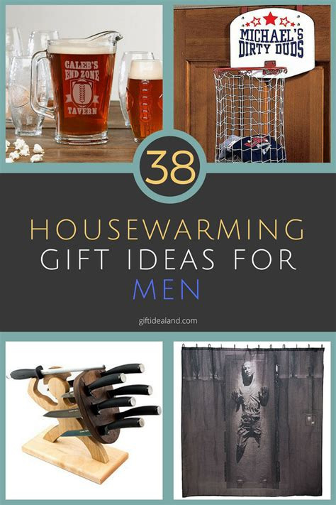 gifts for new apartment owners 100 gifts for new apartment owners 47 housewarming