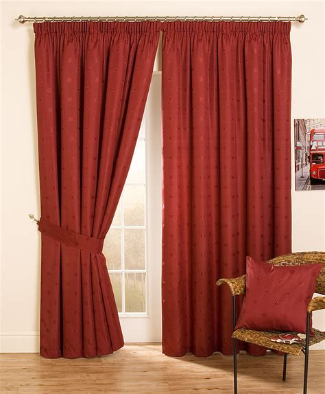 door curtains curtains thermal door curtains cheap lined top