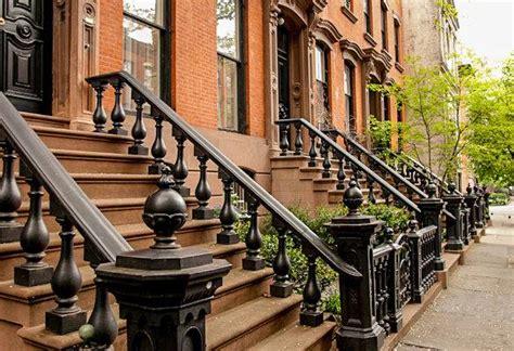 New York City Short Term Rental Ban New York Habitat