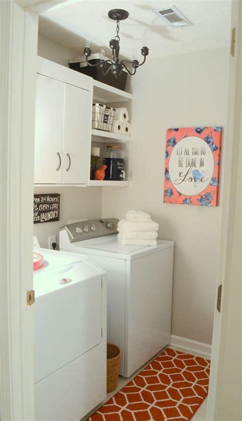 behr paint colors for laundry room bowstring favorite paint colors bloglovin