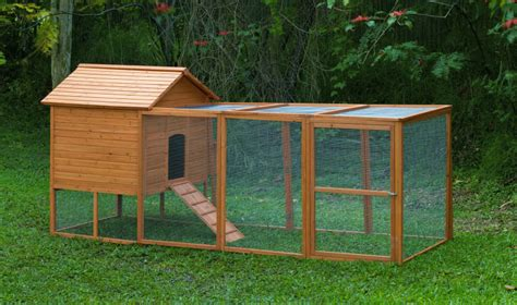 backyard chicken coup backyard chicken coop plans chicken coopsy