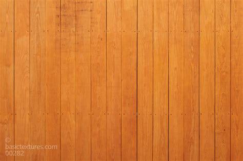 wood walls wood wall studio design gallery best design