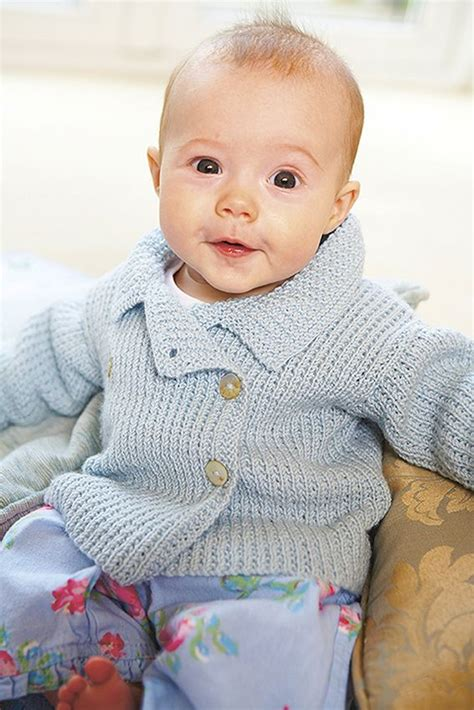 knitted baby jumpers knitting pattern baby jumper baby patterns