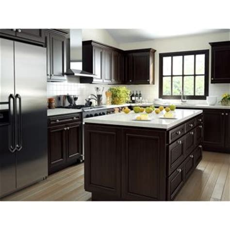 costco kitchen cabinets sale tuscanhillscabinetry tuscan cabinetry costco home