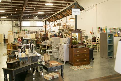 home decor warehouse home d 233 cor warehouse encourages creativity lehi free press