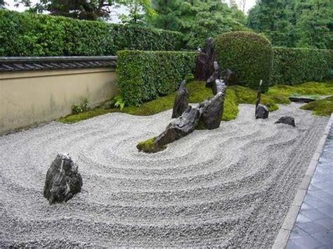 zen rock garden zen rock garden asian inspired