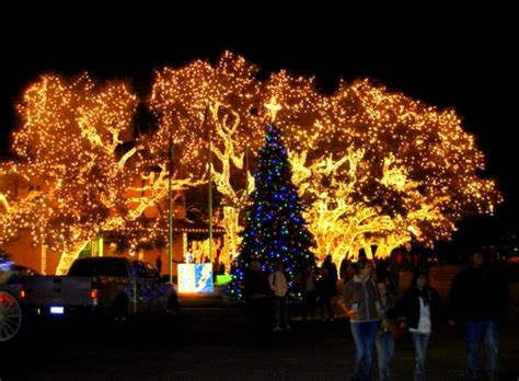 windcrest lights map catchy collections of where to find lights