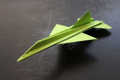 the best origami free coloring pages how to make a cool paper plane