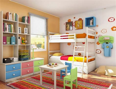 childrens bedroom designs for small rooms bedroom furniture small spaces bedroom furniture high