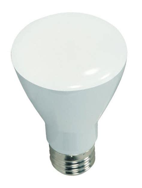 led dimmable flood light bulbs led r20 dimmable flood light bulbs led dimming r20 light