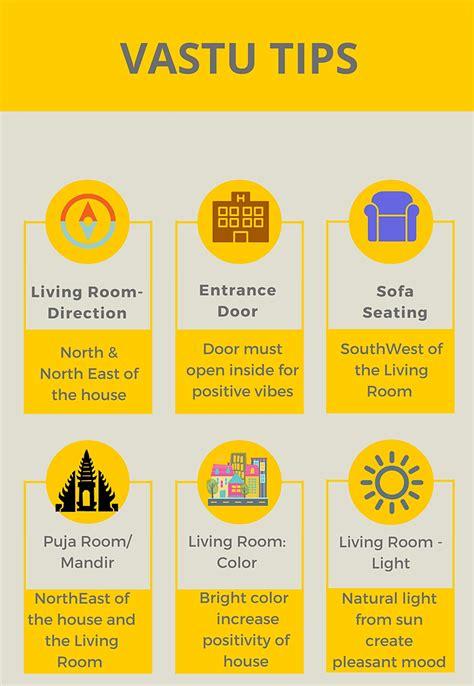 best home design tips vastu tips for great homez vastu shastra for homes