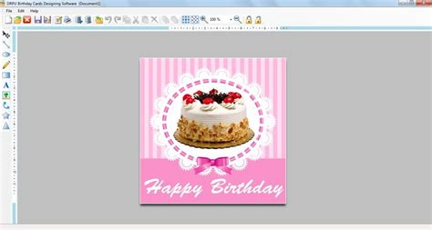 birthday card make birthday card maker window birthday card maker