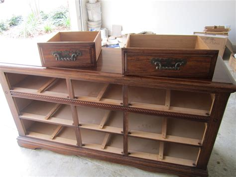 best paint for woodwork luxury best paint for outdoor wood furniture luxury
