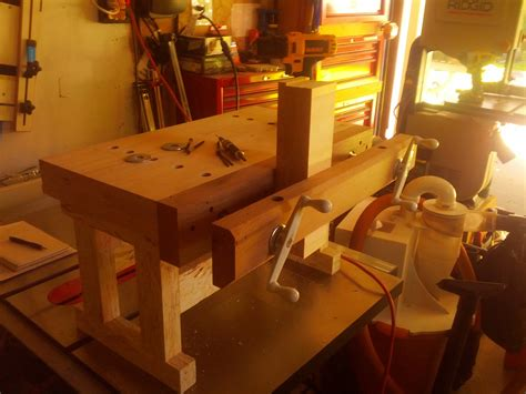 highland woodworking classes pdf diy highland woodworking classes