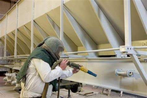 industrial spray painter qualifications cpi coatings linings services