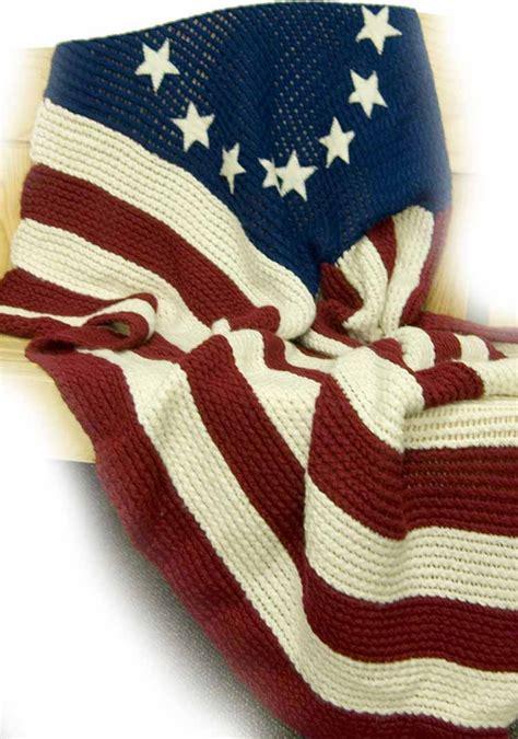 loom knitting patterns blanket blanket knitted on knifty knitter knifty knitter loom