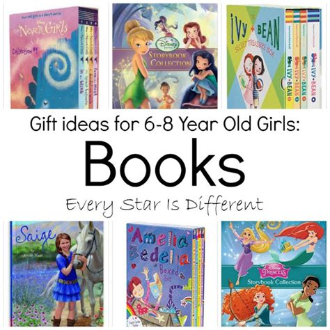 picture books for 8 year olds every is different gift ideas for 6 8 year