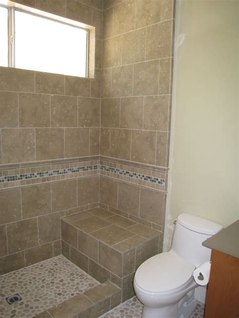 shower stall designs without doors remodel insanity