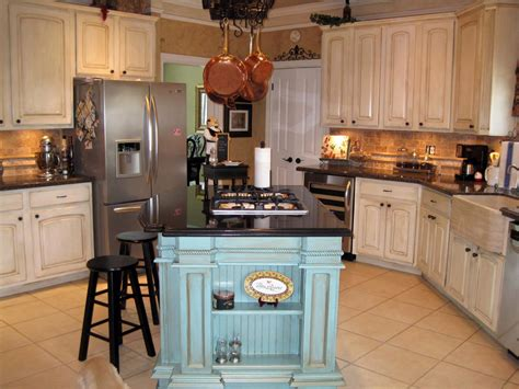 country kitchen color ideas here are what country kitchen made of midcityeast