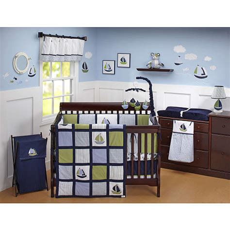 babies r us nursery decor view post help with paint for baby boy nursery