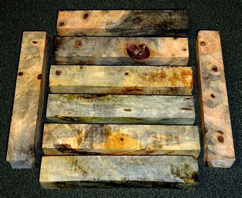 woodworking blanks burl wood blanks pdf woodworking