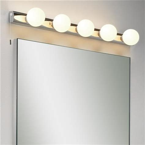 lights bathroom mirror fascinating ideas in bathroom mirror lights bath decors