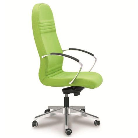 mesas de oficina valencia sillas oficina mobiliario en valencia