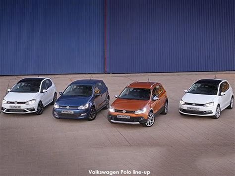 the volkswagen polo range expands its sales success by adding bluemotion tdi and gti manual