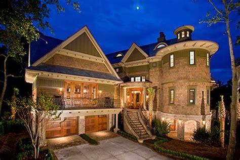 design a custom home home designs eclectic brick wall exterior custom homes design ideas a two story