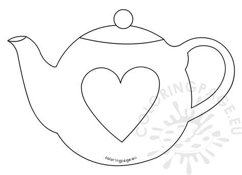 Happy Easter Coloring Pages Pdf – Free Printable Eeyore Coloring ...