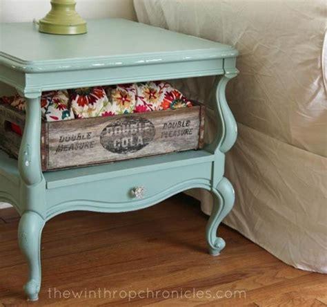 chalk paint xylazel opiniones chalk paint sobre madera uolala