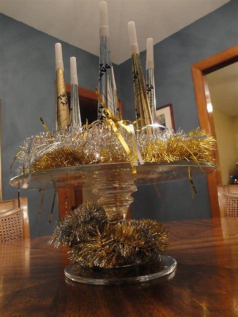 new years centerpieces new years centerpieces home design architecture