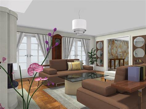 room interior design software interior design roomsketcher